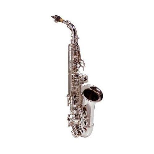 Saksofon altowy se-710-n pro series marki Stewart ellis