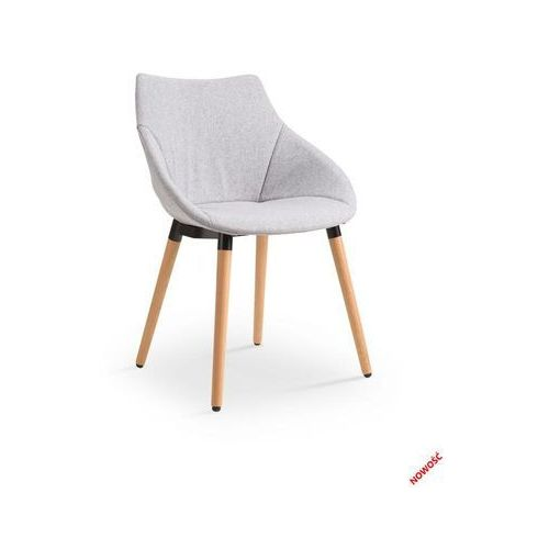 Krzesło K -226 krzesło