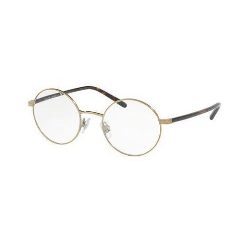 Polo ralph lauren Okulary korekcyjne ph1169 9116