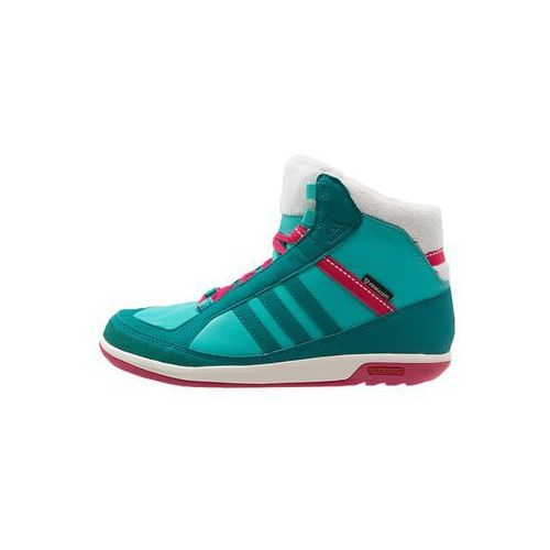 adidas Performance CH CHOLEAH Buty trekkingowe vivid mint/power teal/vivid berry