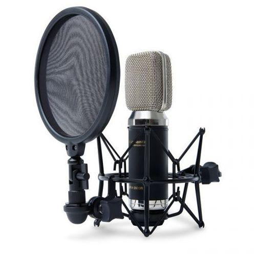 Marantz MPM-3500R mikrofon wstęgowy