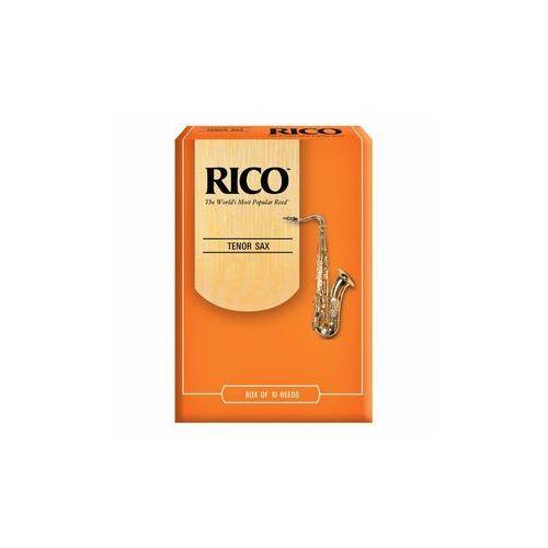 std. 3.0 stroik do saksofonu tenorowego marki Rico