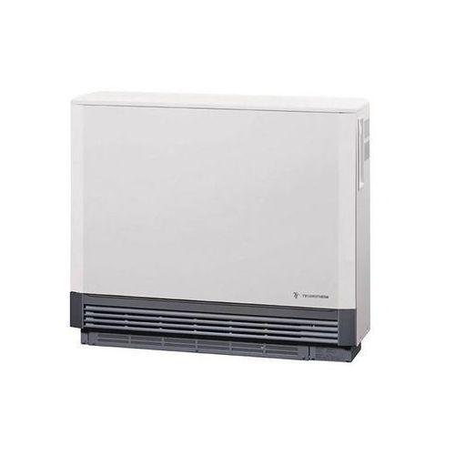 Niemiecki piec akumulacyjny dynamiczny TTS 300 + termostat GRATIS - gwarancja 5 lat