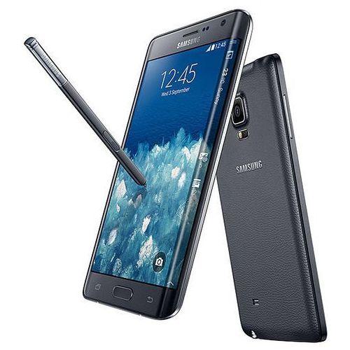 Samsung Galaxy Note Edge SM-N915