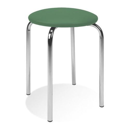 Nowy styl Taboret chico