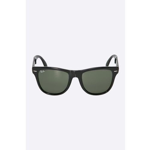 Ray-ban - okulary folding wayfraer