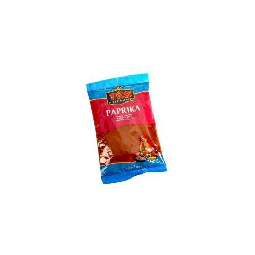 Trs Papryka 100 gram