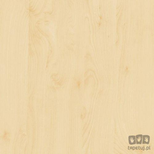 Okleina meblowa brzoza 67,5cm 200-8275, 200-8275