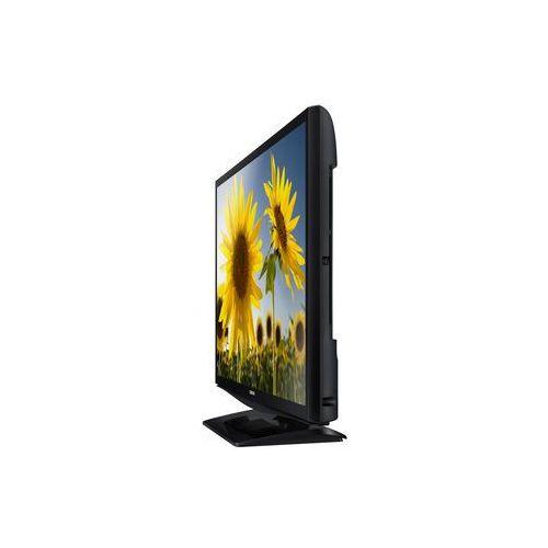 Samsung UE19H4000, przekątna 19