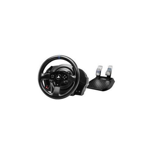 Kierownica Thrustmaster T300 RS dla PS3, PS4 a PC (4160604)