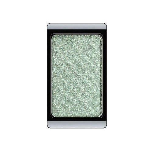Artdeco eye shadow pearl 0,8g w cień do powiek odcień 55