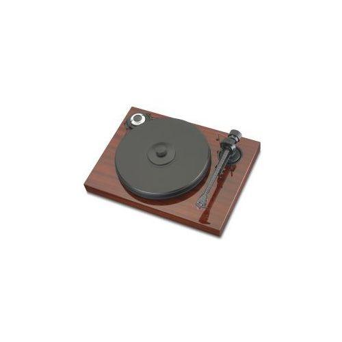 Gramofon Pro-Ject 2-Xperience Classic / DOSTAWA GRATIS!!! z kategorii Gramofony