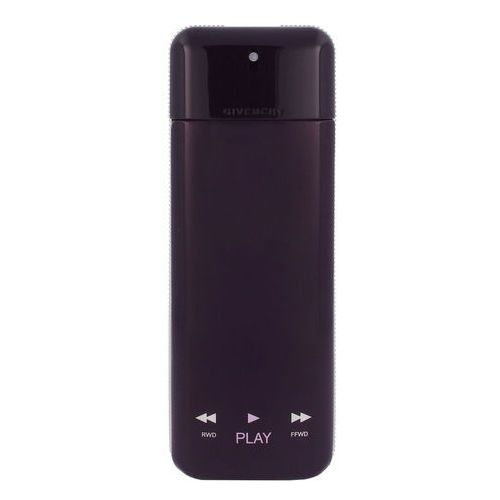 Givenchy Play Intense for Her Woda perfumowana 75 ml spray TESTER (3274870010606)