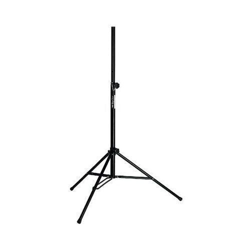 Statyw głośnikowy past-120/sw marki Monacor