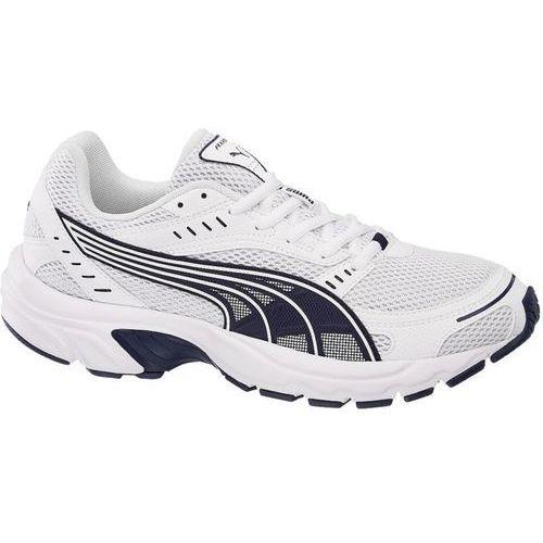 sportowe buty męskie Puma Axis