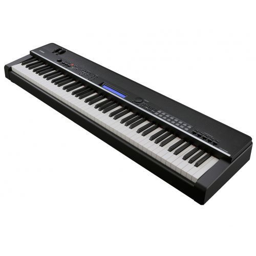 Yamaha CP 4 pianino cyfrowe