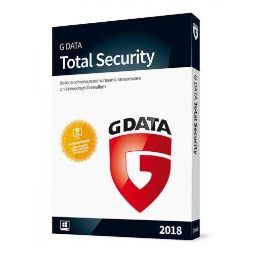 G data totalprotection 2pc 2 lata box (5901466004432)