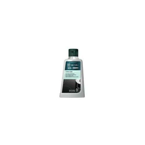 Electrolux M3HCC200 (7332543657377)