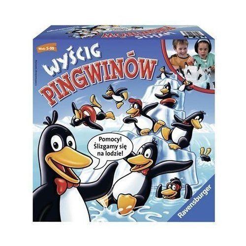 Wyścig pingwinów (4005556219971)