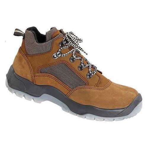 Buty, obuwie robocze wzór 72N roz 39 WYSOKA JAKOŚĆ (obuwie robocze)