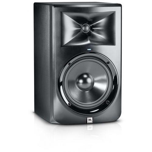 Jbl lsr 308 monitor odsłuchowy aktywny