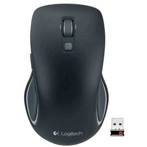 Logitech M560, 910-003913