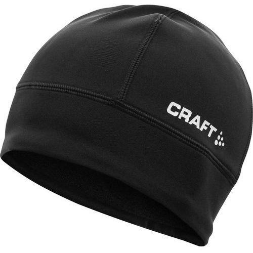 CRAFT XC czapka termoaktywna 1902362-9900 - produkt dostępny w Mike SPORT