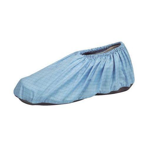Powłoczki na buty - do sterylnych pomieszczeń z kategorii obuwie robocze