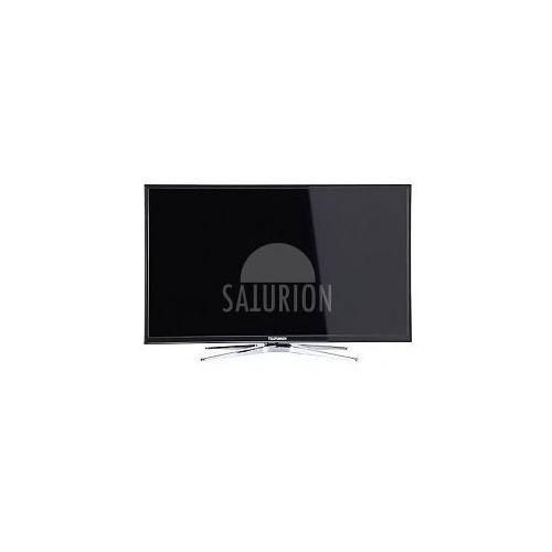 TV Telefunken 40FX189, 2 x USB