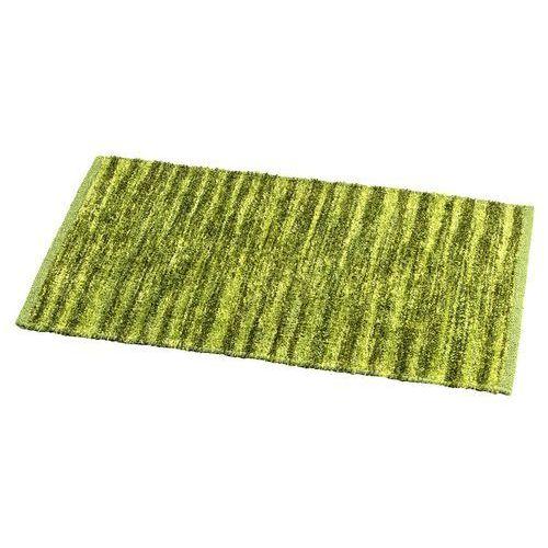 Flotentyna Dywanik Denver zielony, 50 x 80 cm od 4HOME