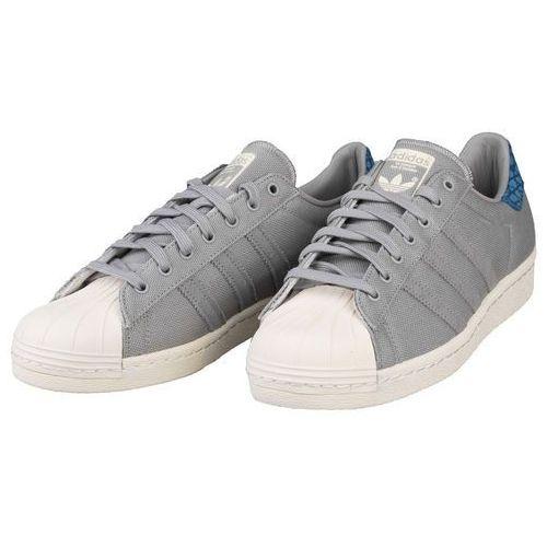 Adidas Superstar 80s Animal Oddit S75005