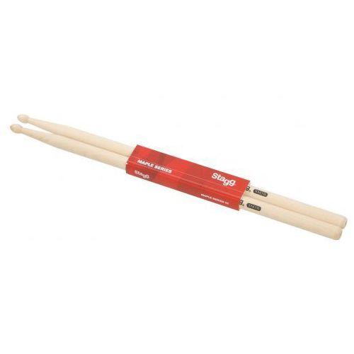 sm5b pałki perkusyjne marki Stagg