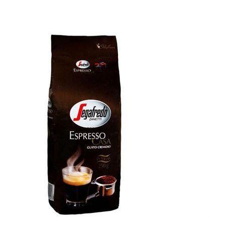 Segafredo Kawa espresso casa 1 kg (8003410311089)