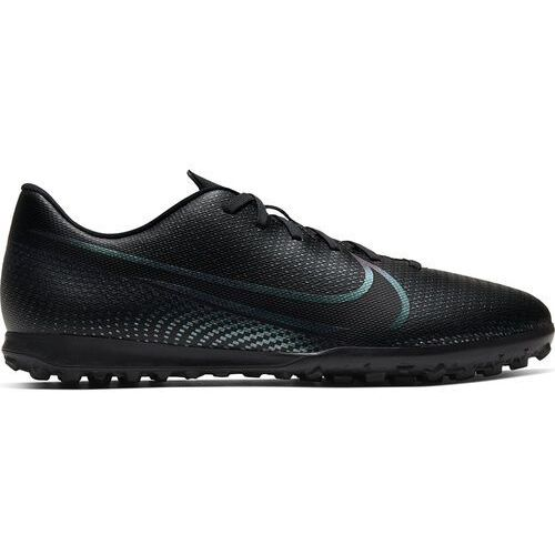Nike Buty piłkarskie mercurial vapor 13 club tf at7999 010