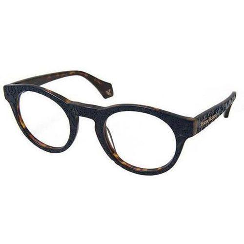 Okulary Korekcyjne Vivienne Westwood VW 338 02
