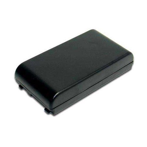 Bateria do kamery sony np-33 wyprodukowany przez Hi-power