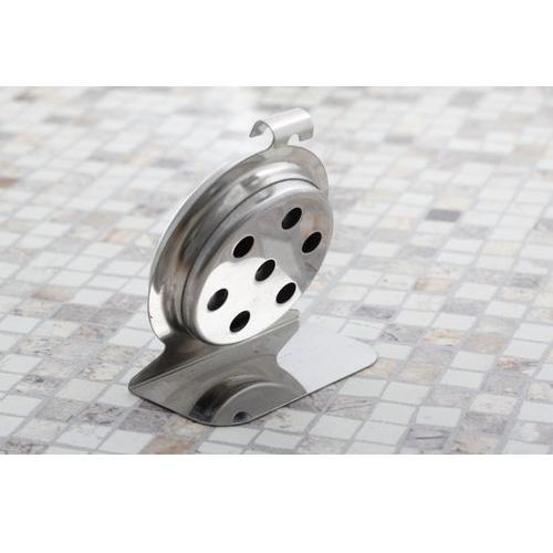 Termometr do piekarnika TEMPO - oferta [25cbdea48f439429]