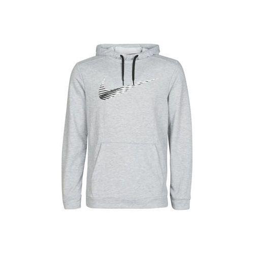 bluza męska Nike total 90 r.L
