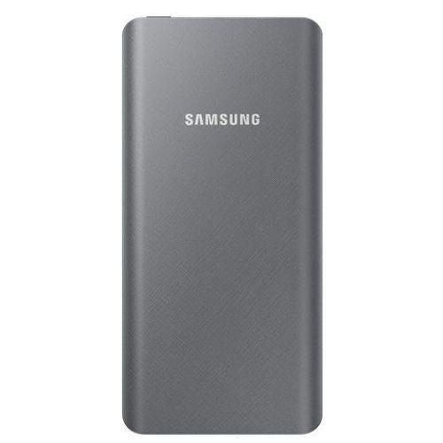 Samsung Powerbank 10000mah silver eb-p3000bsegww