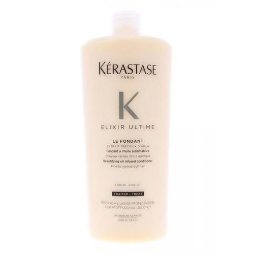 Kerastase Elixir Ultime Oleo Complex | Odżywka do każdego rodzaju włosów 1000ml, T57-E1699100