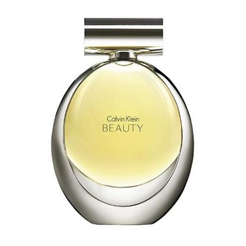 Calvin Klein Beauty Woman 50ml EdP