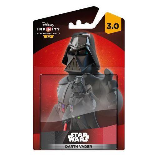 Figurka DISNEY do gry Infinity 3.0 - Darth Vader (Star Wars) (8717418457624)