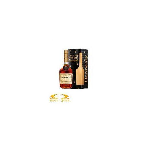 Koniak Hennessy Very Special EOY Gift Box 2016 0,7l, 6B85-62904