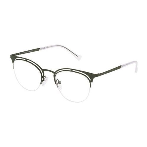 Okulary korekcyjne vpl263 07ah marki Police
