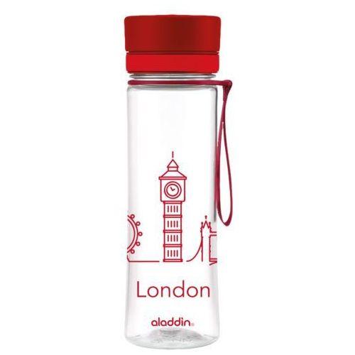 Butelka na wodę Aladdin Aveo London 0.6l