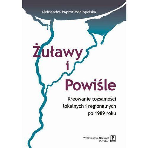 Żuławy i Powiśle (288 str.)
