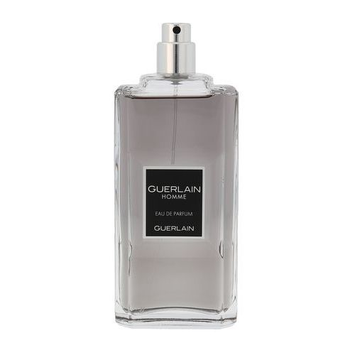 Guerlain Guerlain Homme woda perfumowana 100 ml tester dla mężczyzn (3346475541363)