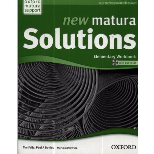Английскому elementary 5 book языку solutions students класс гдз по