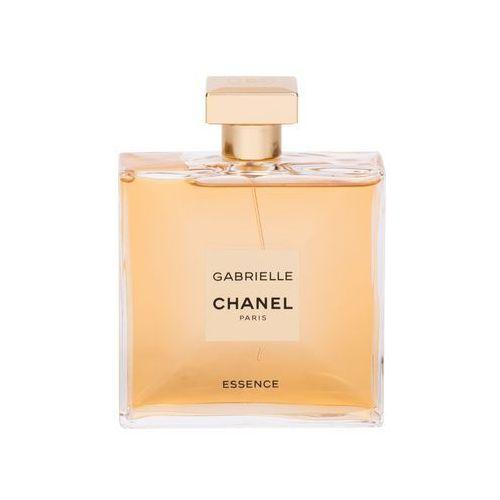Perfum* sprawdź! (str. 70 z 679)