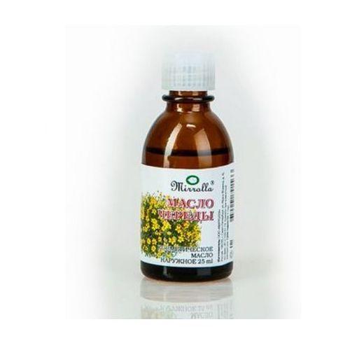 Olej z uczepu 25ml